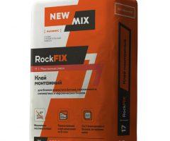 rockfix-min